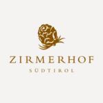Stellenangebote bei Hotel Zirmerhof