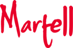 logo-martell.png