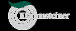 kalmm-logo (1).png