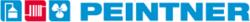 Peintner GmbH