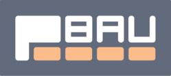 Plaickner Bau GmbH