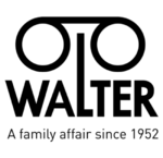 walter_logo.png