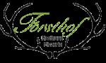 forsthof_logo.png
