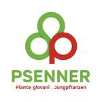PSENNER_Logo.jpg