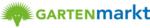 Gartenmarkt Logo.png