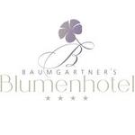 Baumgartner Blumenhotel Logo.jpg