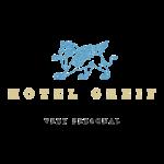 Hotel_Greif_Logo_trans.png