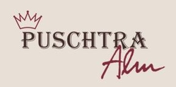 Puschtra Alm