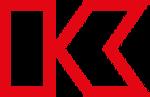 logo_content (1).png