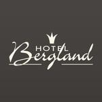 Stellenangebote bei Hotel Bergland