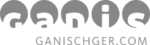 Ganischger_LogoGanis.png