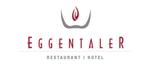 eggentaler logo.jpg