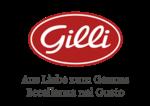 Gilli Logo.png