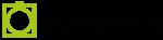 stiefenhofer_logo_rgb_heller-svg.png