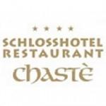 Schlosshotel Chaste LOGO.jpg