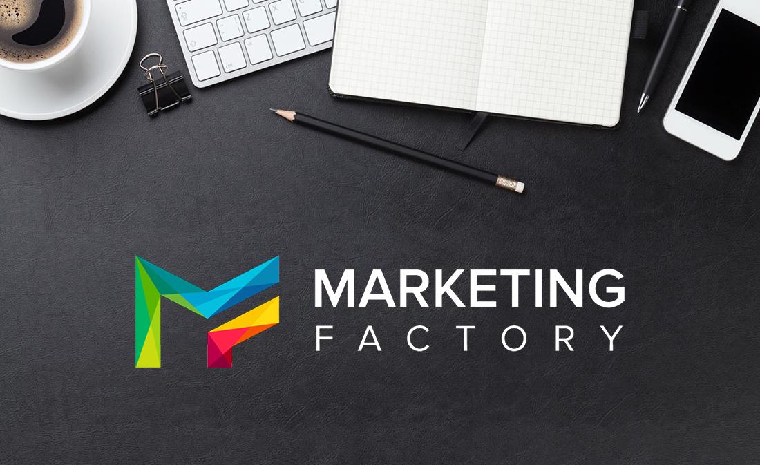 Jobs bei Marketing Factory