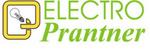 elector_prantner_logo.png