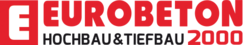 Eurobeton 2000 GmbH