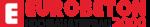 eurobeton Logo.png