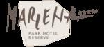 logo_marlena.png