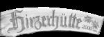 Hirzerhütte Logo.png
