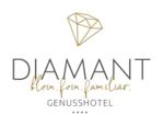 Diamant Logo.png