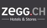 zegg_Logo.png