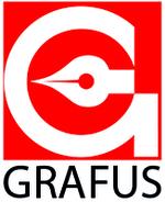 Grafus Logo.jpg
