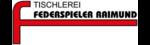 Tischlerei-Federspieler.png