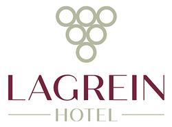 Hotel Lagrein