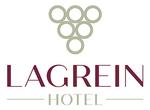 Hotel Lagrein Logo.png