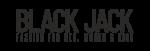 Stellenangebote bei Black Jack