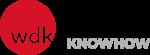Logo WDK 2020 auf weiss (1).png