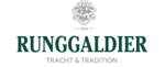 Runggaldier Tracht & Tradition web.png