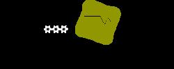 Hotel Chalet Dolomites GmbH