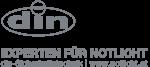 din_logo.png