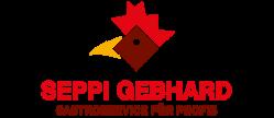 Seppi Gebhard GmbH
