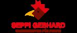 Stellenangebote bei Seppi Gebhard GmbH