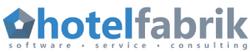 Hotelfabrik Group GmbH
