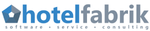 Stellenangebote bei Hotelfabrik Group GmbH