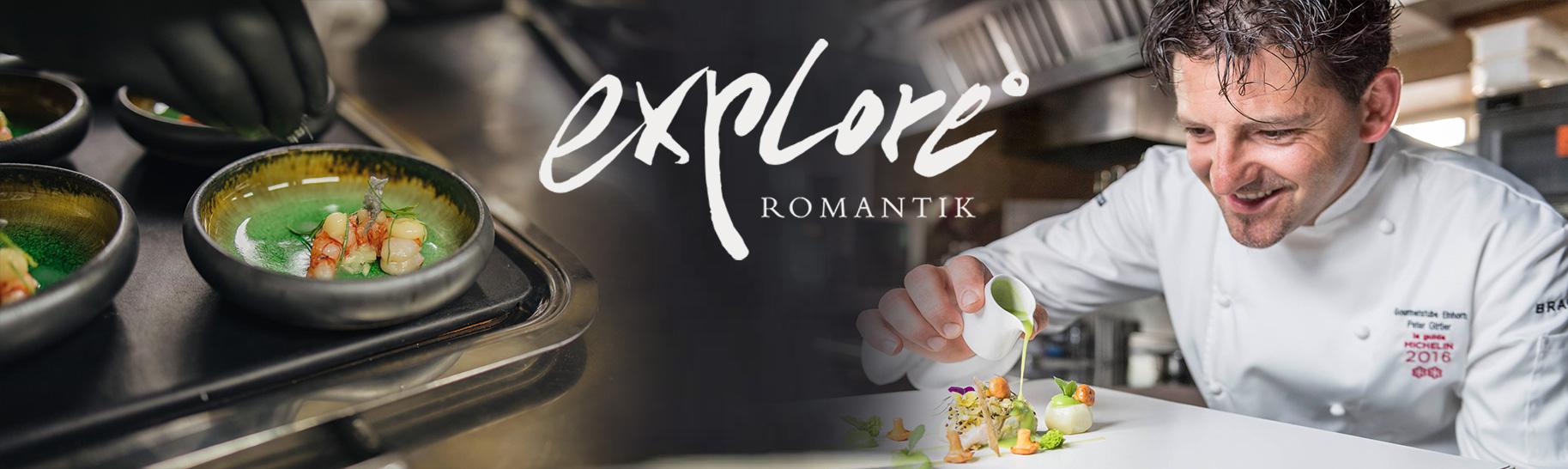 Romantik Hotel Stafler Explore Romantik Footer