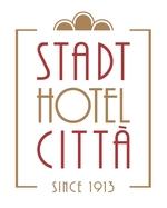 Stellenangebote bei Stadt Hotel Città