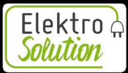 Elektro Solution GmbH