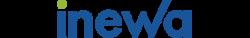 inewa GmbH