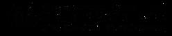 Gruber & Griesser