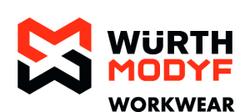 Modyf GmbH