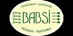 Babsi - Gasthaus & Pizzeria
