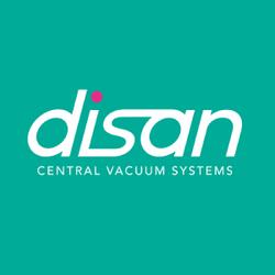 Disan GmbH
