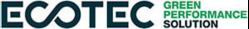 Ecotec Solution