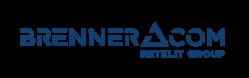 Brennercom AG